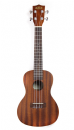 Kala KA-C Mahogany Concert Ukulele with Satin Finish